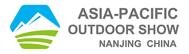 Asia-Pacific Outdoor Show 2019